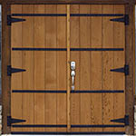 Doors Textures Category