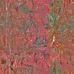 Grunge Textures Category