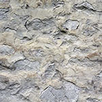 Plaster Textures Category